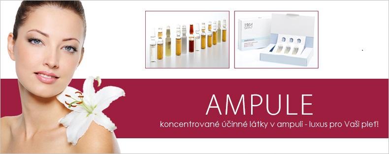 Ampule